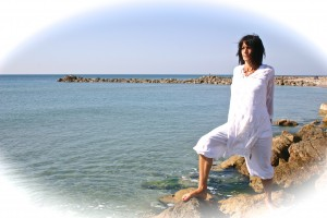 La relaxation corporelle