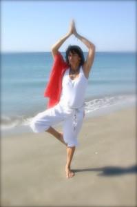 qu'est ce que le yoga, cours de yoga