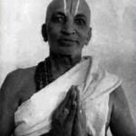 T.Krishnamacharya